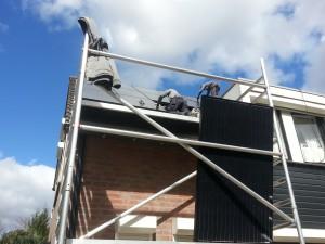 installatie-zonnepanelen-3