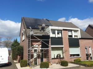 installatie-zonnepanelen-4