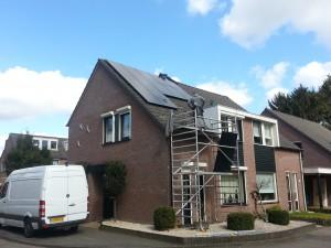 installatie-zonnepanelen-5