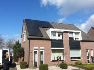 installatie-zonnepanelen-6