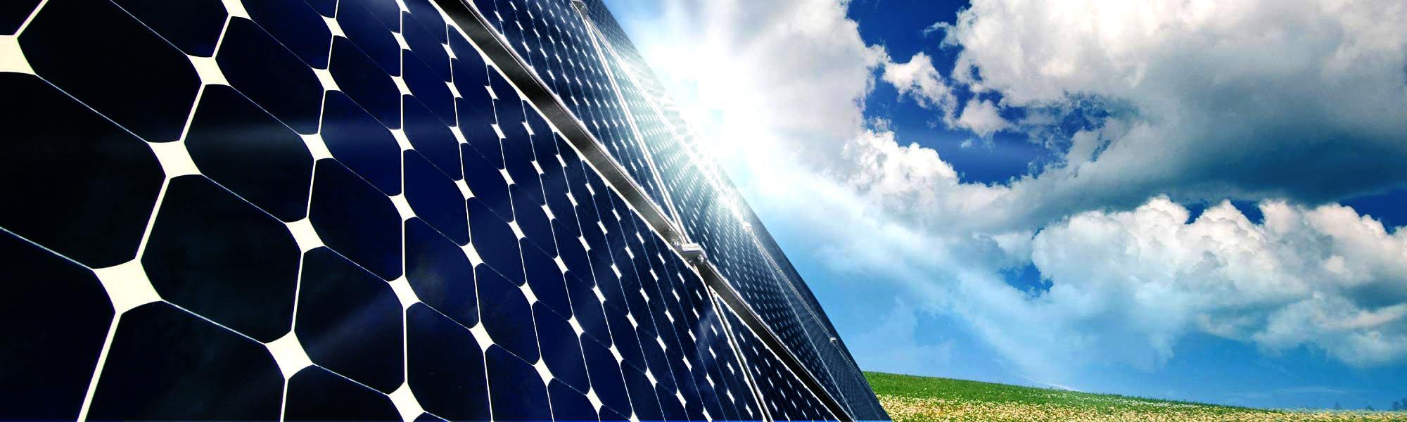 zonnepaneel-2000x600-DEF